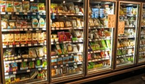 4 Reasons Not to Put Your Data Logger in the Freezer